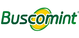 Buscomint®