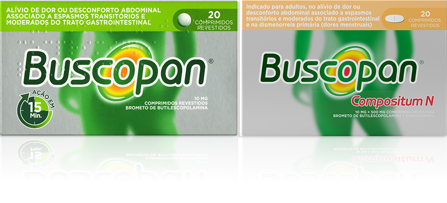 Buscopan composto_global pack